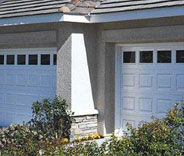 Blogs | Garage Door Repair Big Lake, MN