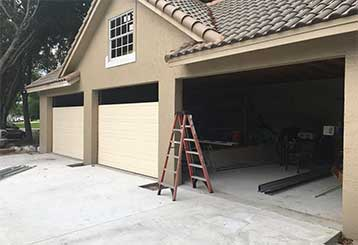 Garage Door Maintenance | Garage Door Repair Big Lake, MN