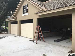 Door Maintenance | Garage Door Repair Big Lake, MN