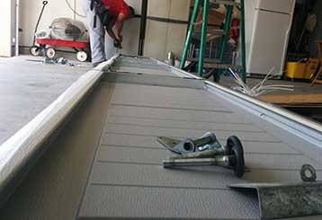 Garage Door Repair Services | Garage Door Repair Big Lake, MN