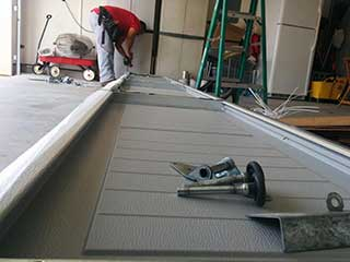 Garage Door Repair | Garage Door Repair Big Lake, MN